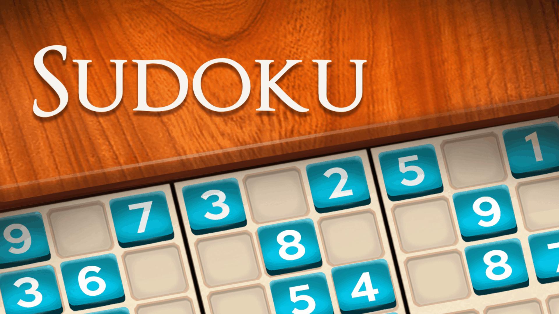Games HG_sudoku_header