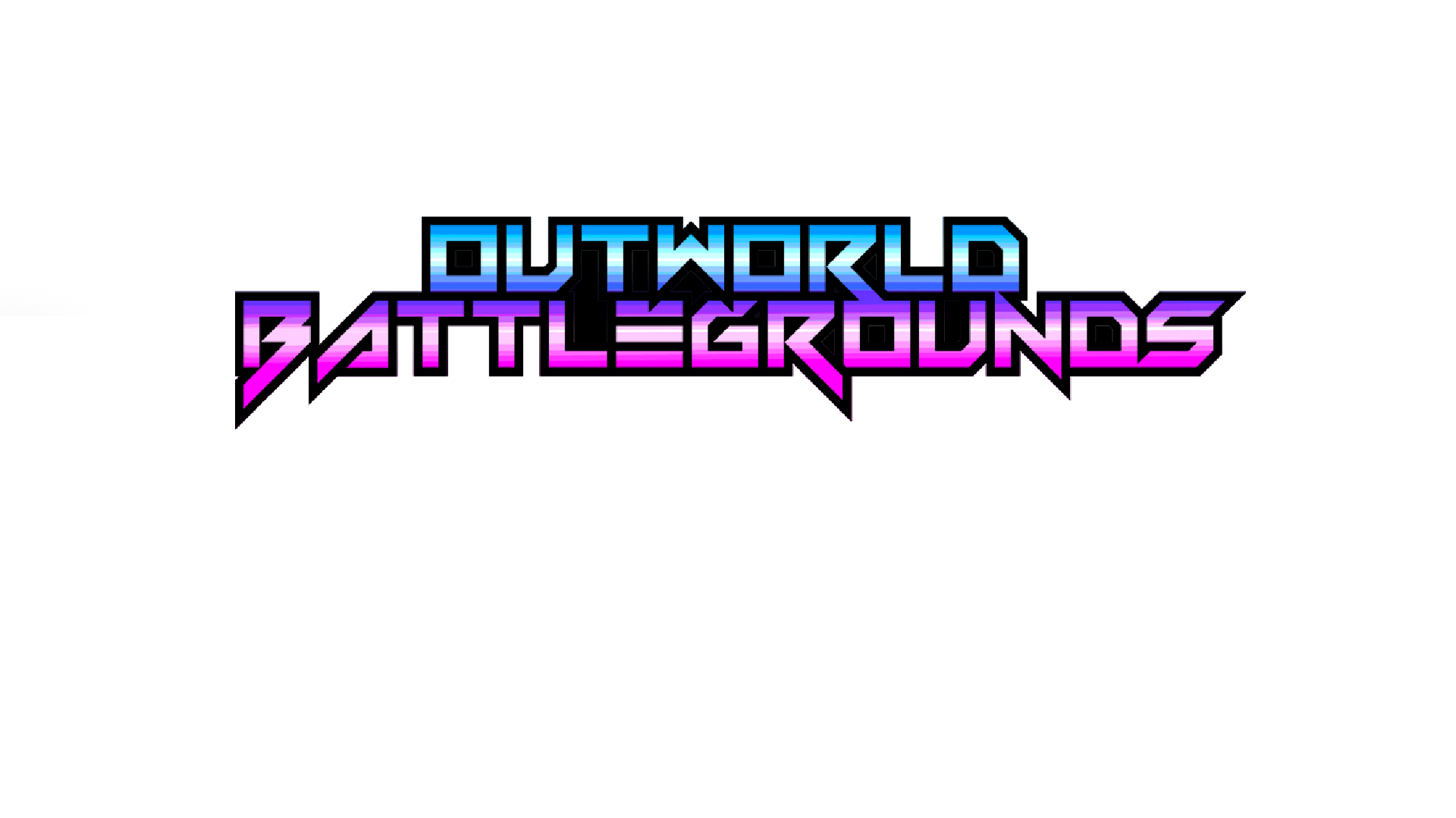 Outworld Battlegrounds OB-banner2-websiteforground-1