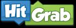 Hitgrab, Inc