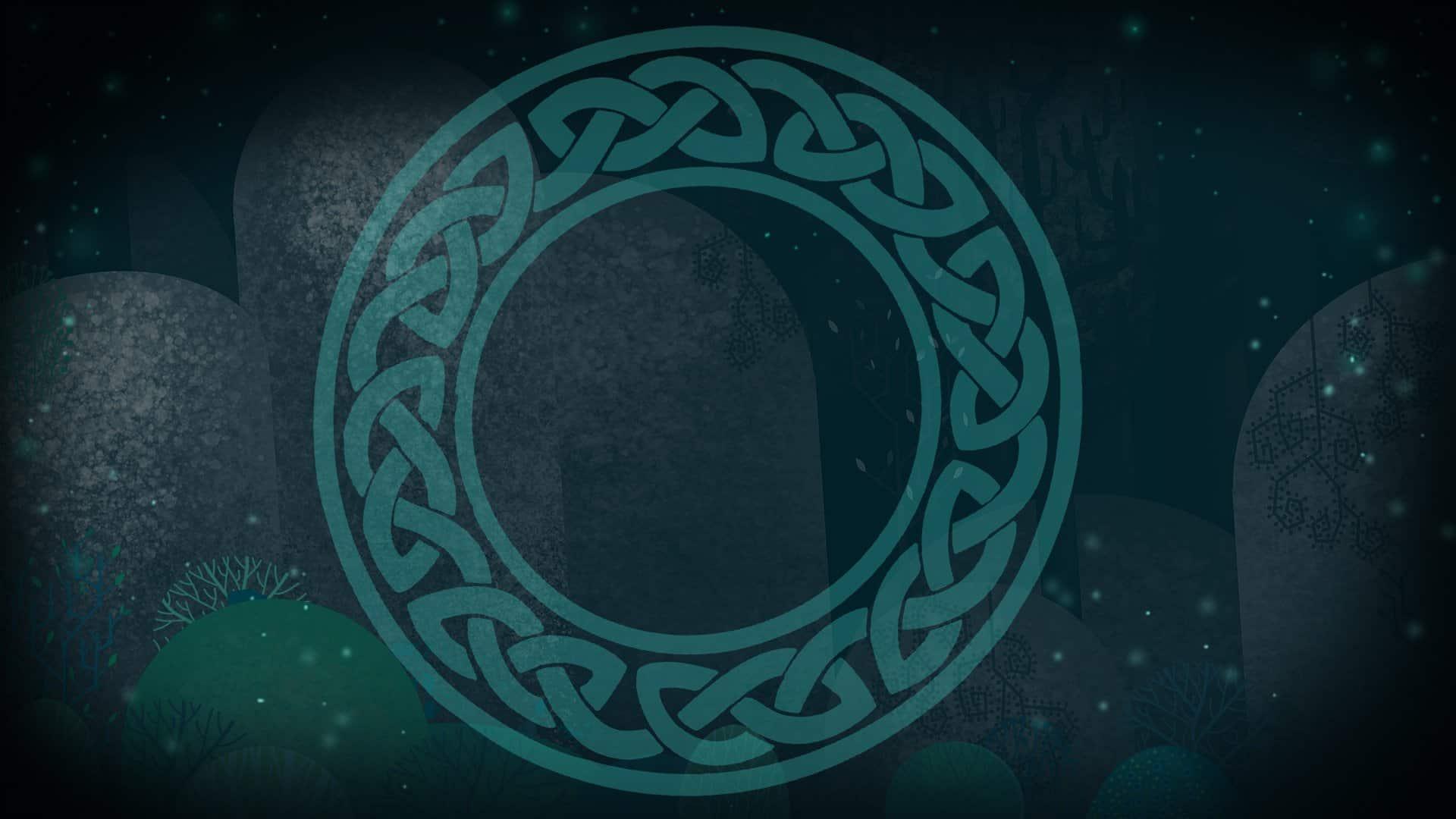 Clan O'Conall clanoconall-bg